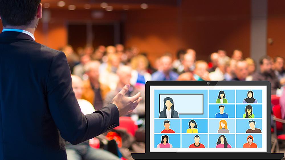 Dématérialisez vos assemblées avec nos solutions