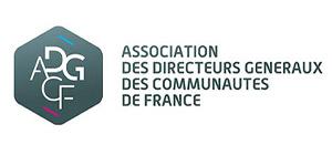 Association des Directeurs Généraux de France