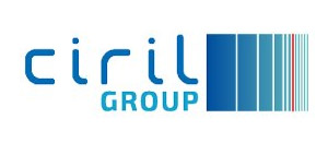 Cyril Group